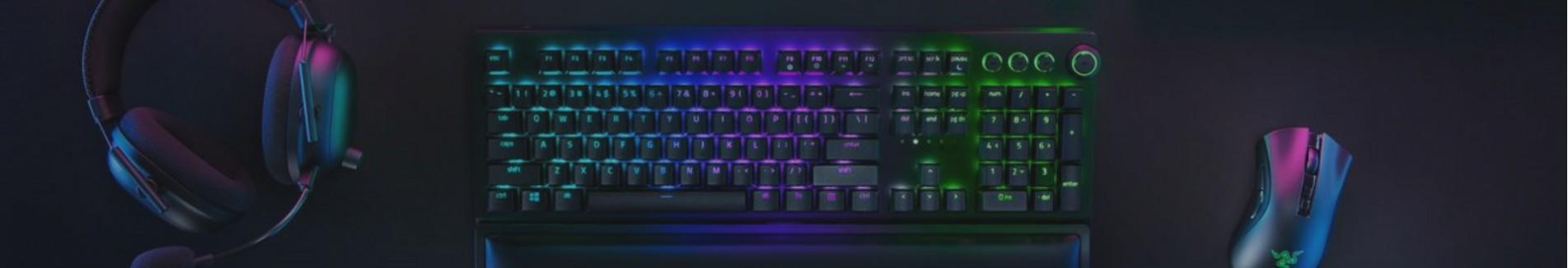 Αξεσουάρ PC