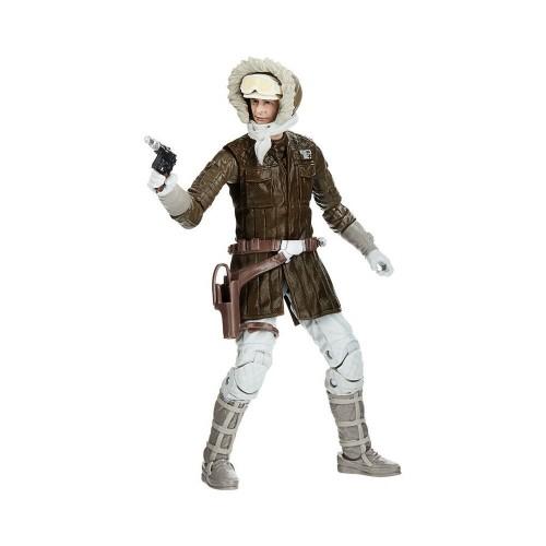 Φιγούρα Archive an Solo Hoth - Star Wars