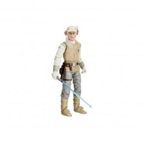 Φιγούρα Archive Luke Hoth - Star Wars