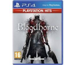 Bloodborn (Playstation Hits) - PS4