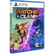 Playstation 5 + Ratchet & Clank