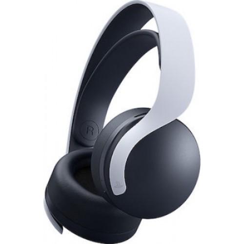 Headset Pulse 3D Wireless PS 5 Sony