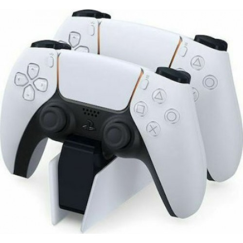 Dualsense Charging Station PS 5 Sony