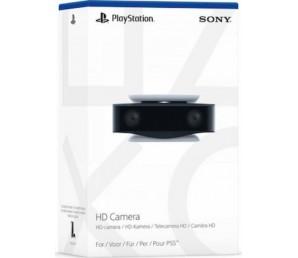 HD Camera PS 5 Sony