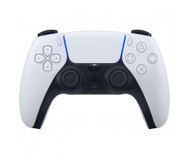 Dualsense Wireless Controller PS 5 Sony