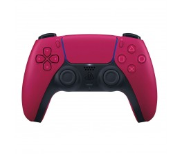 Dualsense Wireless Controller Cosmic Red PS 5 Sony