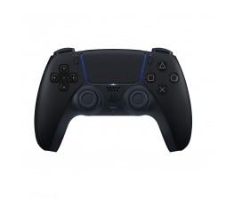 Dualsense Wireless Controller Midnight Black PS 5 Sony