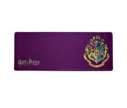 Hogwarts Crest - Desk Mat