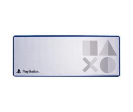 Playstation 5th Gen - Desk Mat