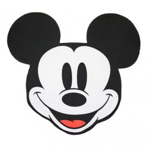 Πετσέτα θαλάσσης Mickey Mouse - Disney