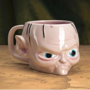 Κούπα σχήματος Gollum – Lord of the Rings
