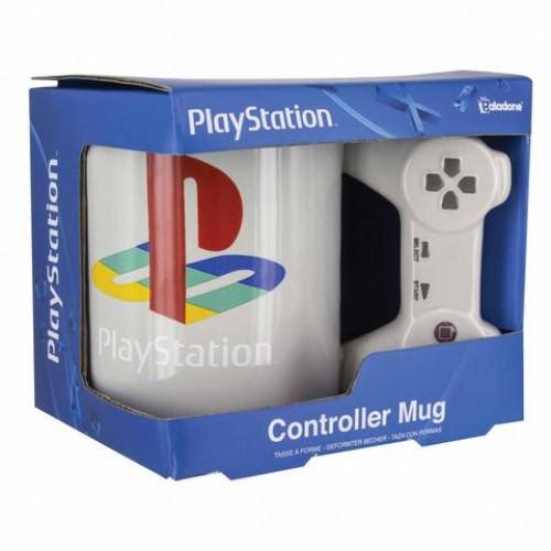 Κούπα Controller Playstation