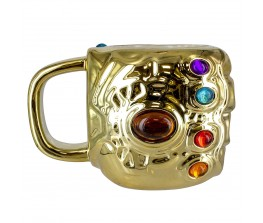 Κούπα Infinity Gauntlet V2 – Avengers Infinity War