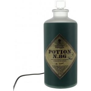 Φωτιστικό Potion Bottle – Harry Potter