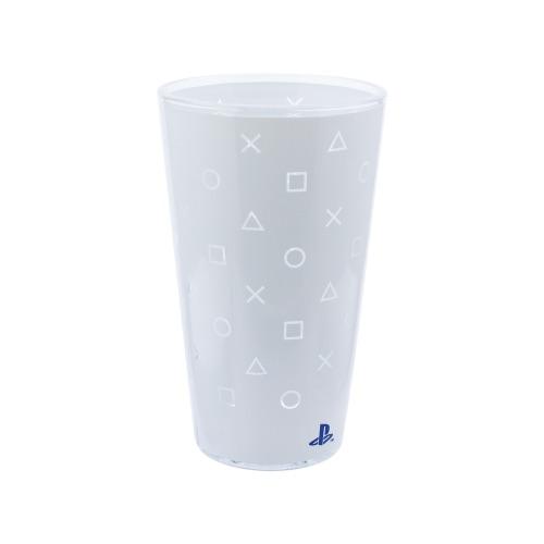 Ποτήρι γυάλινο Playstation PS5