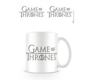 Κούπα Game of Thrones - Logo