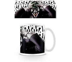 Κούπα Batman - The Killing Joke