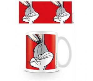 Κούπα Looney Tunes - Bugs Bunny
