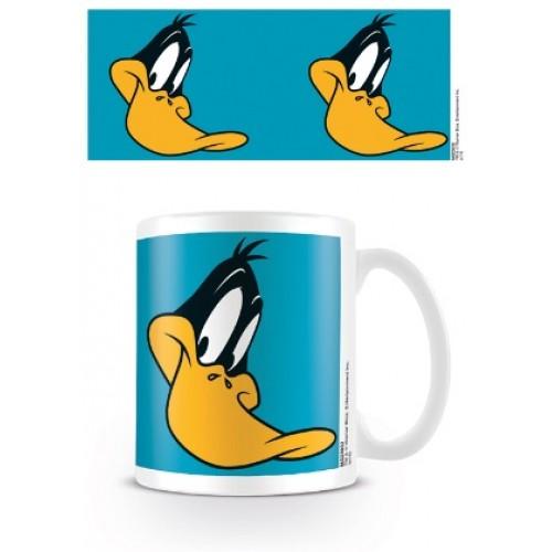 Κούπα Looney Tunes - Daffy Duck