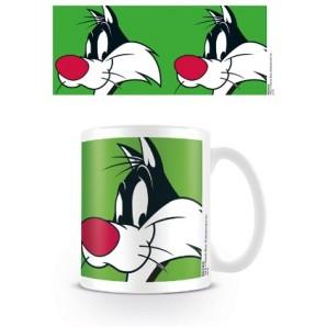 Κούπα Looney Tunes - Sylvester