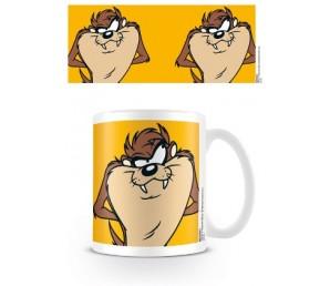 Κούπα Looney Tunes - Taz