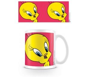 Κούπα Looney Tunes - Tweety