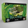Gift box Rick and Morty - Portal