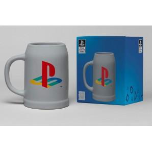 Κούπα Playstation