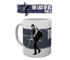 Κούπα The Last of Us Part II - Archer