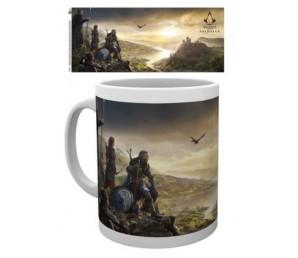 Κούπα Assassins Creed - Valhalla