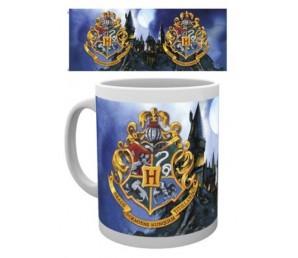 Κούπα Harry Potter - Hogwarts