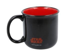 Κούπα Dark side - Star Wars