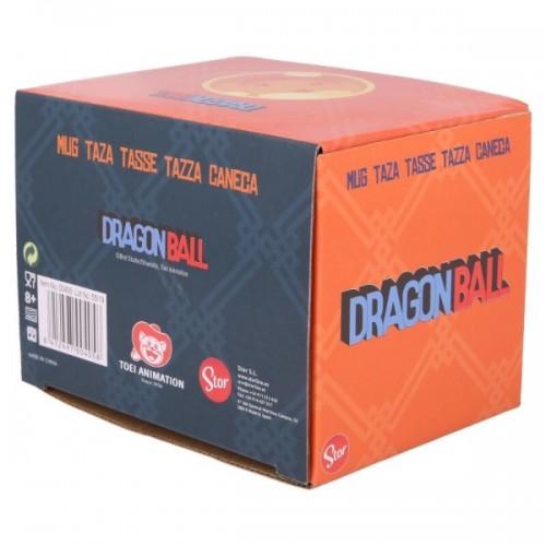 Κούπα Dragon Ball