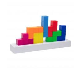 Φωτιστικό Tetris BDP icons