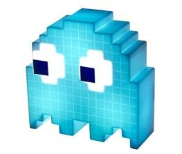 Φωτιστικό Ghost V2 - Pac Man