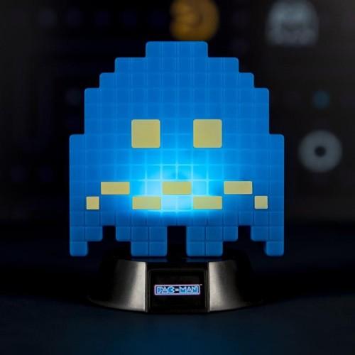 Φωτιστικό Turn To Blue Ghost #003 icon – Pac Man