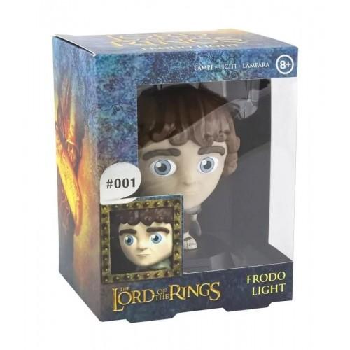 Φωτιστικό Frodo BDP icons – Lord of the Rings