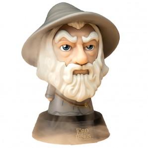 Φωτιστικό Gandalf BDP icons – Lord of the Rings