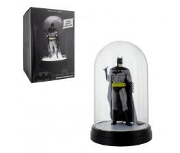 Φωτιστικό Batman Collectible