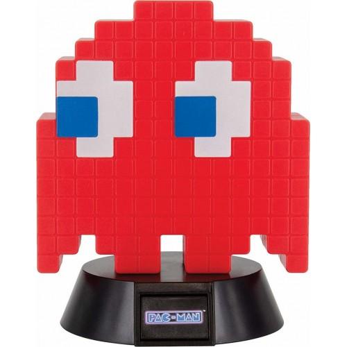 Φωτιστικό Blinky icons – Pac Man