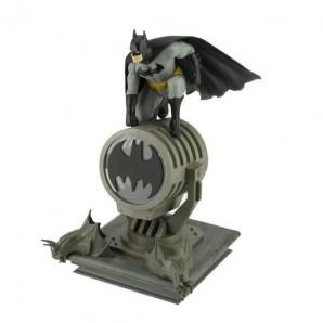 Φωτιστικό Batman Figurine BDP