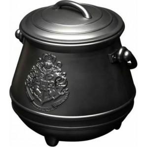 Φωτιστικό Cauldron BDP - Harry Potter