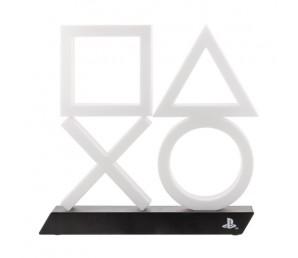 Φωτιστικό Playstation Icons PS5 XL - Playstation