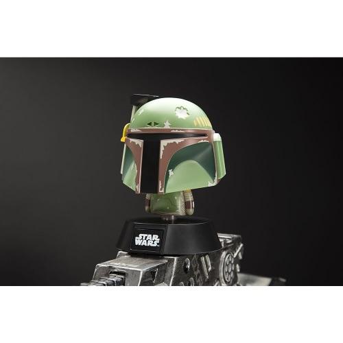 Φωτιστικό Bobba Fett icon light - Star Wars
