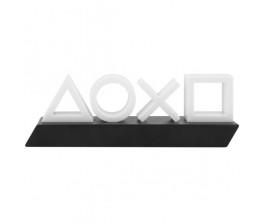 Φωτιστικό Playstation PS5 - Playstation