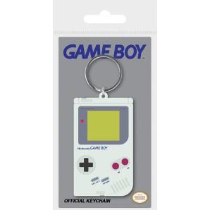Μπρελόκ Nintendo - Gameboy