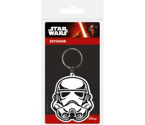 Μπρελόκ Star Wars - Storm Trooper