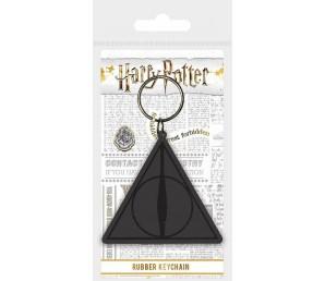 Μπρελόκ Harry Potter - Deathly Hallows
