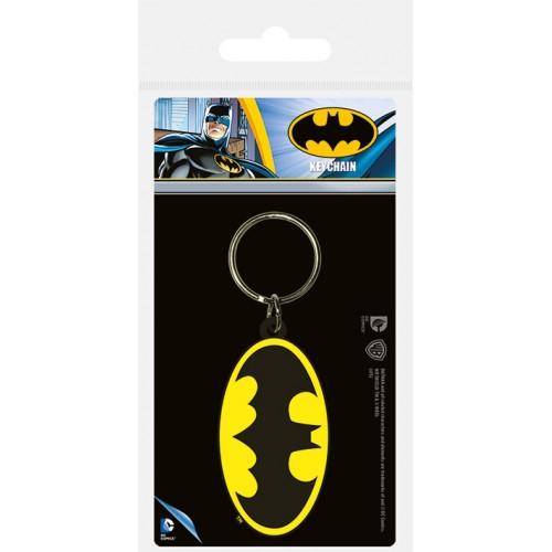 Μπρελόκ DC Comics - Batman Symbol