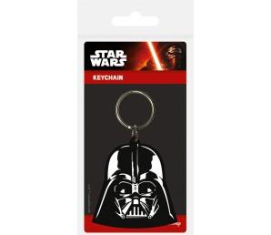Μπρελόκ Star Wars - Darth Vader